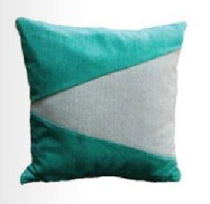 HTCU-001 Hotel Cushion Cover