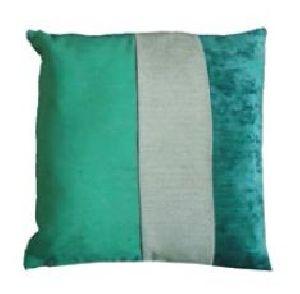 HTCU-003 Hotel Cushion Cover