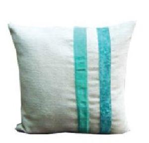 HTCU-005 Hotel Cushion Cover