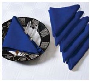 NP-001 Cotton Napkin Without Holder