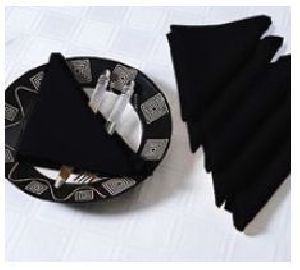 NP-003 Cotton Napkin Without Holder