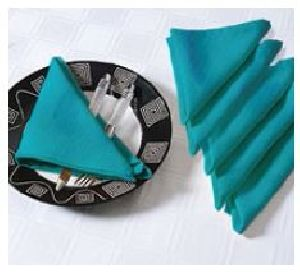 NP-005 Cotton Napkin Without Holder