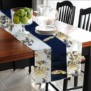 Rectangular Table Runners