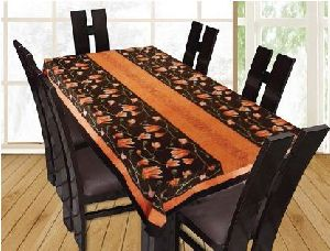 TC-003 Printed Table Cover