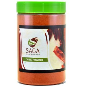 240 gm Red Chilli Powder