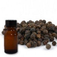 500 gm Pepper Oil