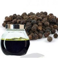 500 gm Pepper Oleoresin