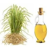 500 gm Vetiver Oil