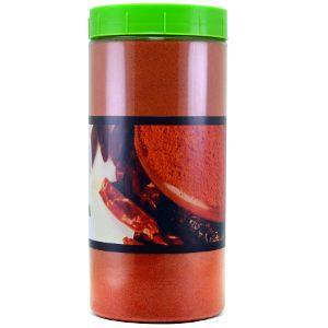 800 gm Red Chilli Powder