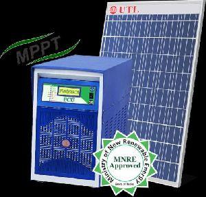 UTL 5KVA Solar PCU