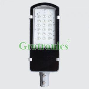 9W LED Street Light