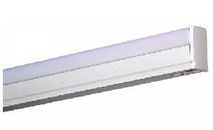 T5 LED Light Tube