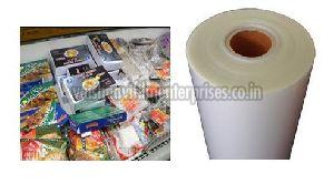 Packaging Polyester Film