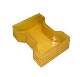 PVC Grass Paver Moulds