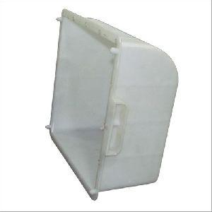 PVC Kerb Stone Moulds