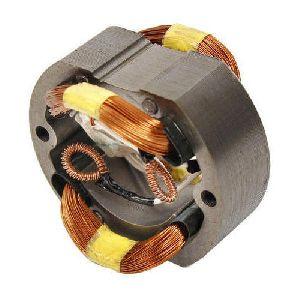 Motor Coil