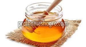 Premium Honey