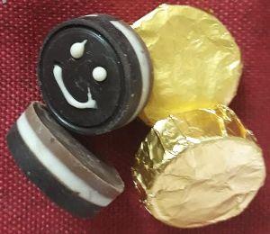 Marble Chocolates