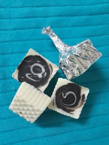 White Chocolates