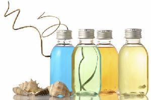 Detergent Fragrance