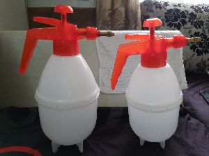 Hand  Pressure Sprayer Pump