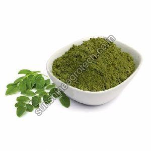 Herbal Moringa Powder