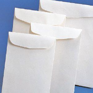 Document Envelopes