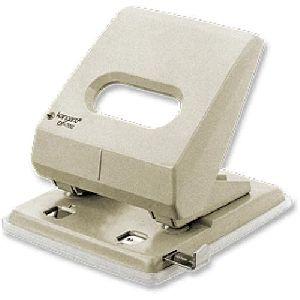 Kangaro Paper Puncher
