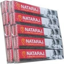 Nataraj 621 Trio Pencil