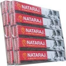 Nataraj 621 Trio Pencil
