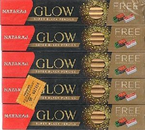 Nataraj Glow Pencil