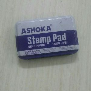 Ashoka Stamp Pads