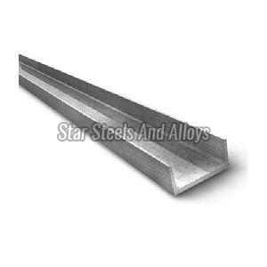 Carbon Steel Channels