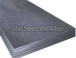 Carbon Steel Plates