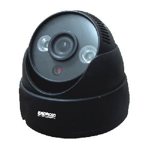 Indoor Security CCTV Cameras bodyI