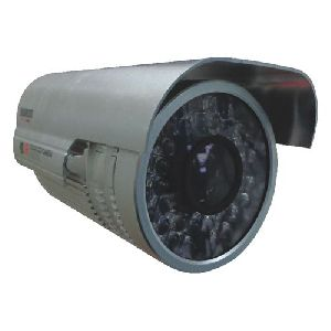 Outdoor HD CCTV Camera