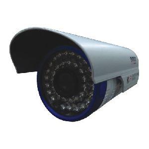 Outdoor Security CCTV Camera