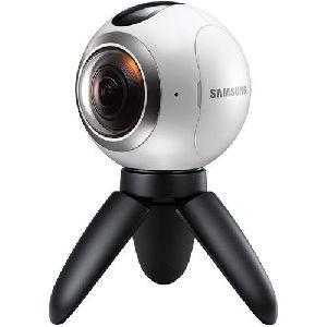Samsung VR Camera