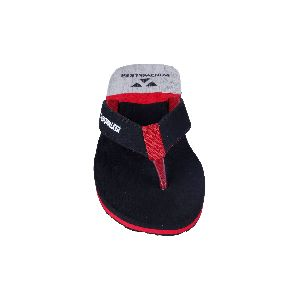 Bondi Mens Slippers