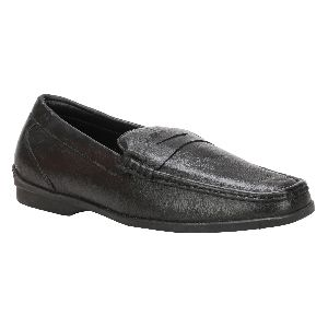 Icon Mens Formal Shoes