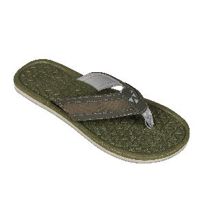 Tahiti Mens Slippers