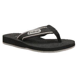 Tonga Mens Slippers
