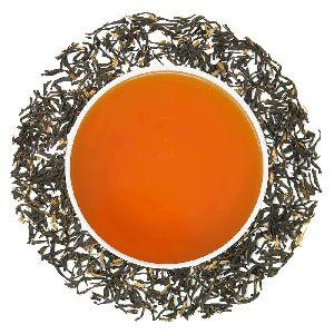Assam Premium Summer Black Tea