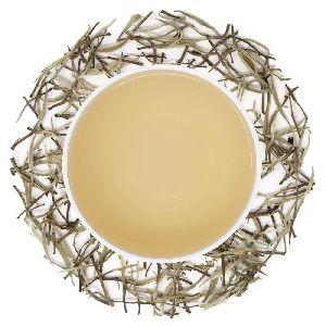 Exotic Silver Needle White Tea