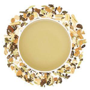 Nourish & Digest Wellness Tea