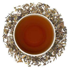 Tulsi Twins Green Tea