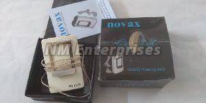 Novax Pocket Type Hearing Aid