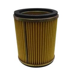Bajaj Auto Rickshaw Air Filter