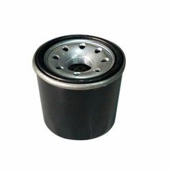 Bajaj Auto Rickshaw Oil Filter