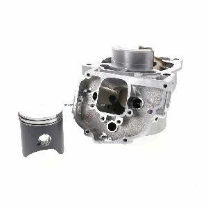 KTM 50330038600 - Cylinder+Piston CPL